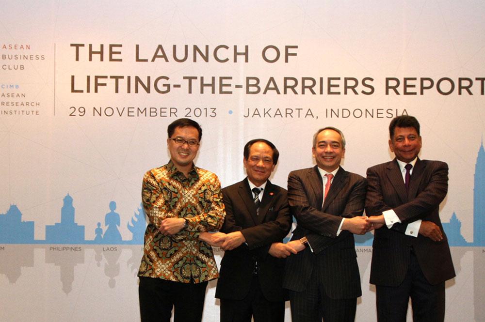 ltbi-launch-2013
