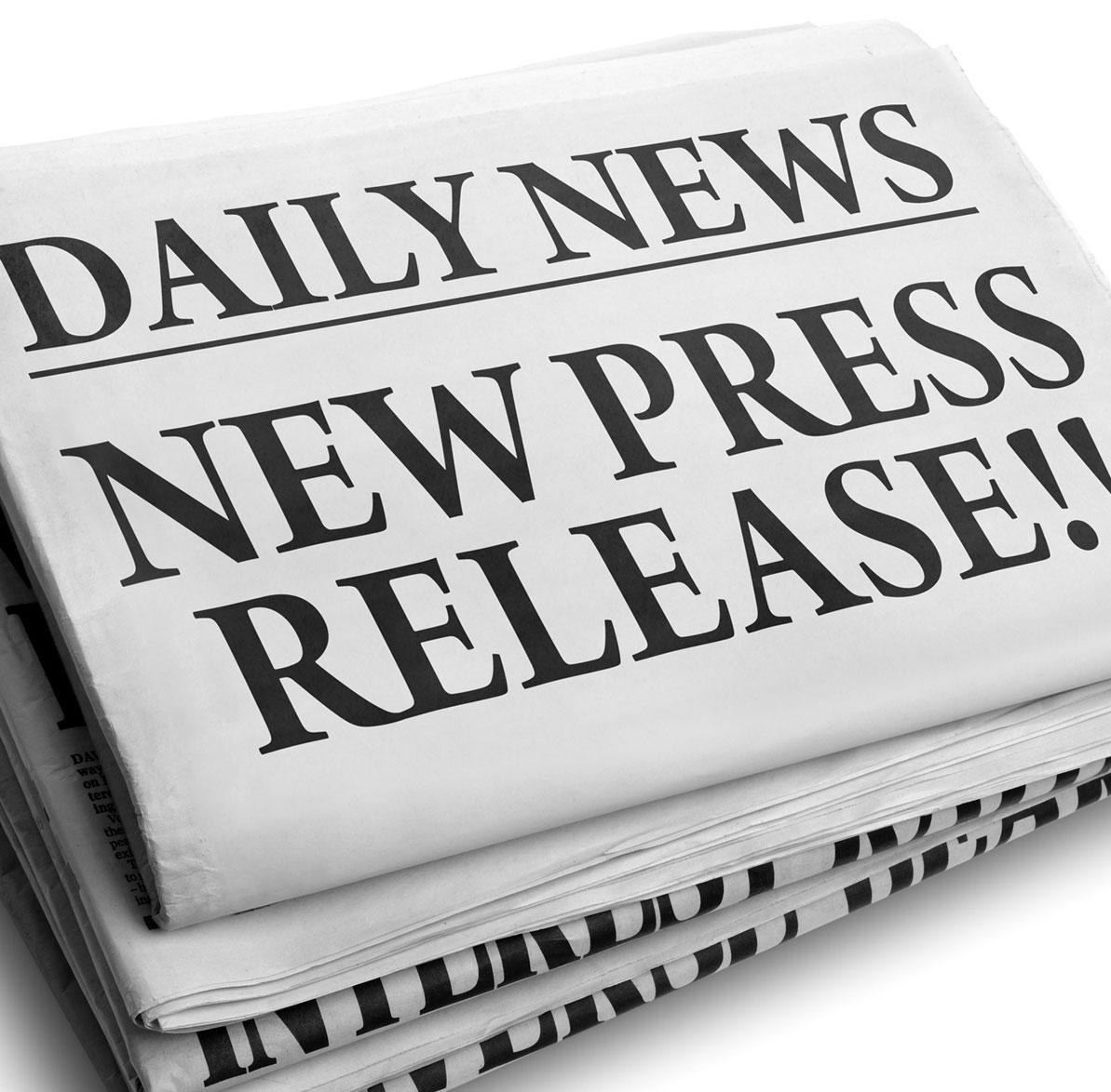 thumb-press-releases