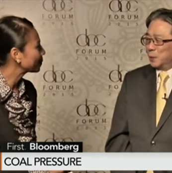 http://www.bloomberg.com/news/videos/2015-05-14/coal-has-a-long-future-to-go-setboonsarng