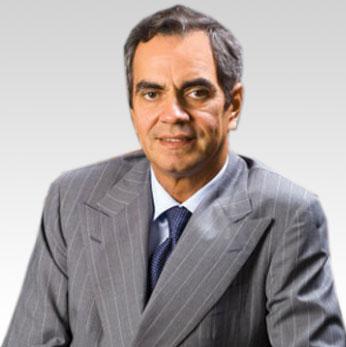 Enrique K. Razon