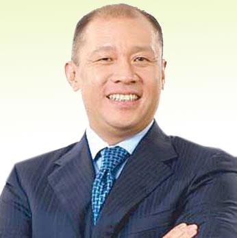 Ernest Lawrence Lim Cu