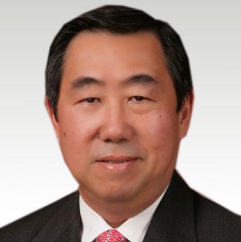 Hian (Tan Sri Dato' Seri)