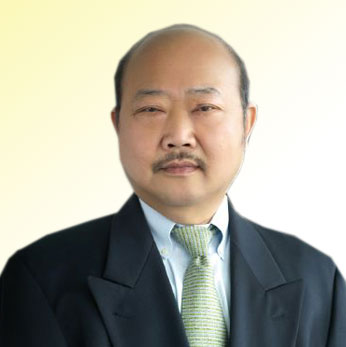 Kang Hoo (Tan Sri Dato')