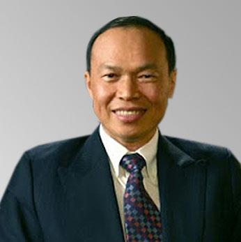 img-Lim-Wee-Chai