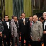 Gala Dinner 2012 (Jakarta)