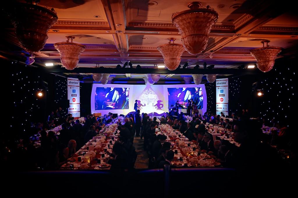 ABC Gala Dinner 2015