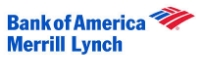 Bank+of+America+Merrill+Lynch