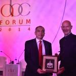 ABC Forum 2014