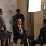 Inaugural Network ASEAN Forum
