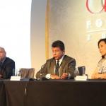 ABC Forum 2015