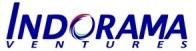 Indorama+Ventures