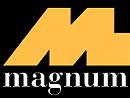 Magnum+Corp