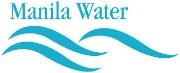 Manila+Water+Company
