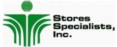 Stores-Specialists-Inc-logo