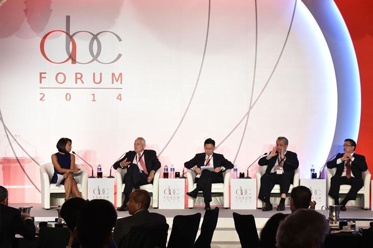 abc-forum-2014