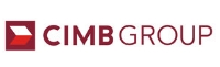 cimb_group_logo_14165