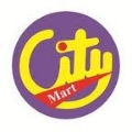 citymart+logo