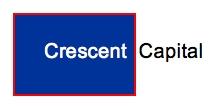 cresent-capital