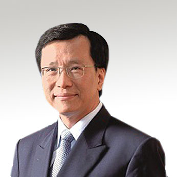 Lim Kok Thay (Tan Sri)