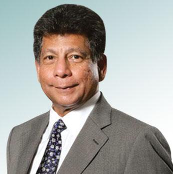 Mohd Munir Abdul Majid (Tan Sri Dato')