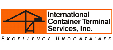 international-container