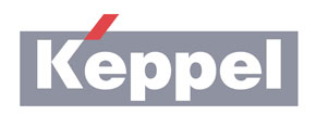 logo-keppel