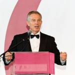 The Launch of the ABC 2011