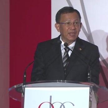 Dr. Kan Zaw