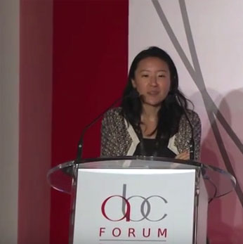 Idea Capsule 1- Endeavor: Entrepreneurial Mafias – How Silicon Valley became Silicon Valley by Cindy Ko, VP of International Expansion, Endeavor