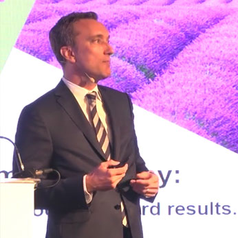ASEAN Business Club Forum 2015 – Presentation 1 by Nils Michaelis, Accenture