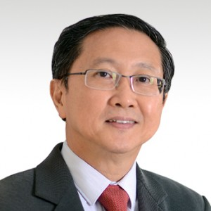 dr-raymond-kwong