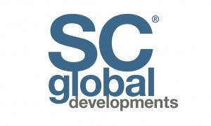 scglobal-logo