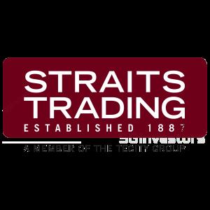 straits-trading-co-ltd